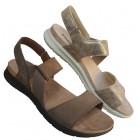 Imac Italijanska kozna sandala ART-72800I