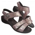 Imac Italijanska kozna sandala ART-72840