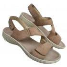 Imac Italijanska kozna sandala ART-72880