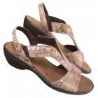 Imac Italijanska kozna sandala ART-72990
