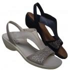 Imac Italijanska kozna sandala ART-72991