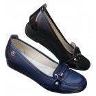 Zenska cipela ART-754