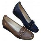 Zenska cipela ART-754V