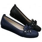 Zenska cipela ART-863