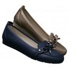 Zenska cipela ART-863V