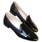 Zenska lakovana cipela ART-BAO295