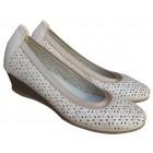 Zenska cipela ART-C1650
