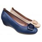 Zenska cipela ART-C3658
