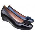 Zenska cipela ART-C3658 lak