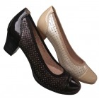 Zenska cipela ART-C1714