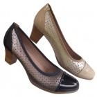 Zenska cipela ART-C1714N