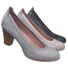 Zenska cipela ART-C1715