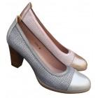 Zenska cipela ART-C1717