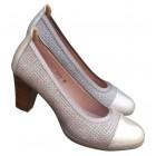 Zenska cipela ART-C1717N