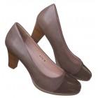 Zenska cipela ART-C1719