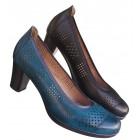 Zenska cipela ART-C1721