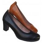 Zenska cipela ART-C1721N