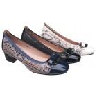 Zenska cipela ART-C2662