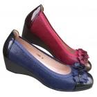 Zenska cipela ART-C2680