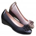 Zenska cipela ART-C2680N