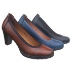 Zenska cipela ART-C4877