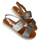 Zenska kozna sandala ART-D2028