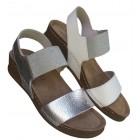Zenska kozna sandala ART-D292