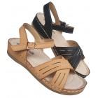 Zenska sandala ART-H25138