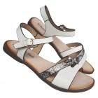 Zenska sandala ART-K10410