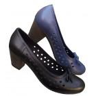 Zenska kozna cipela ART-M1229