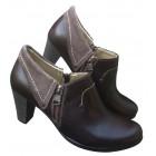 Zenska kozna cipela ART-N33