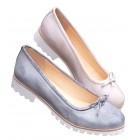 Zenska kozna cipela ART-S208