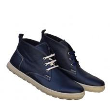 Muska kozna cipela ART-700
