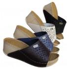 Zenska anatomska papuca ART-4002-1