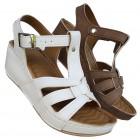 Zenska anatomska sandala ART-4002-14G
