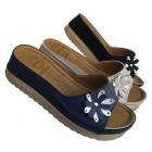 Zenske papuce ART-4003-3