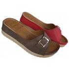 Zenske papuce ART-4003-4GE