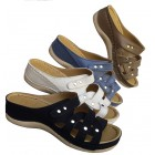 Zenske anatomska papuca ART-4005-1