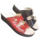 Kozne anatomske papuce ART-410