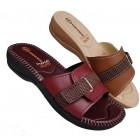 Zenska anatomska papuca ART-GT1