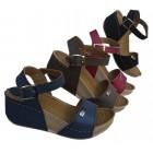 Zenska anatomska sandala ART-4002-11