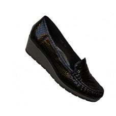 Zenska kozna cipela ART-1028