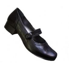 Zenska kozna cipela ART-1075