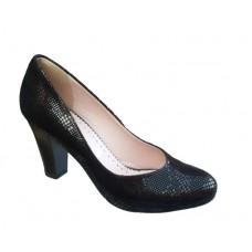 Zenska kozna cipela ART-16027