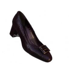 Zenska kozna cipela ART-16081