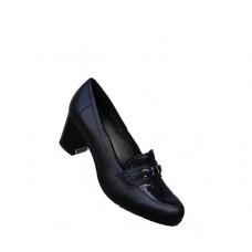 Zenska kozna cipela ART-16101