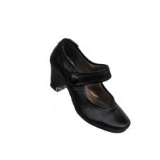 Zenska kozna cipela ART-1983