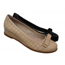 Zenska kozna cipela ART-21031