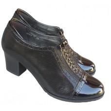 Zenska kozna cipela ART-2766