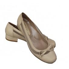Zenska kozna cipela ART-29760